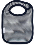 Essentials Bib $12.95
