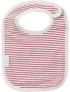 Essentials Bib $9.06