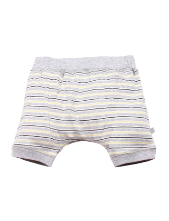 Marley Soft Short