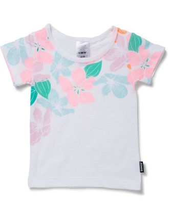 Girls Bonds Tee