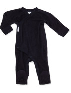 Lux Poodlette Wrap Wondersuit $24.95