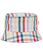 Bucket Checker Hat $20.96