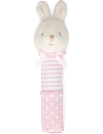 Bunny Squeaker