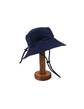 Boys Jay Swim Sun Hat (XS - L)