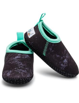 Minnow Ash Beach Shoes