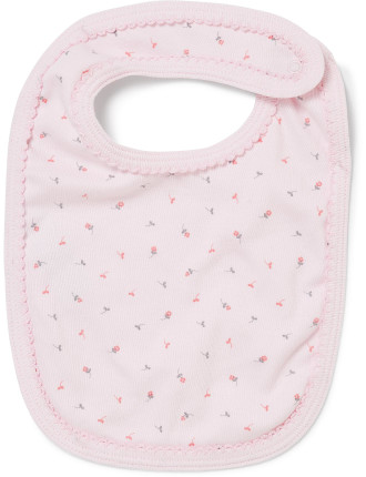 Girls Bib (OS)