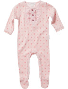 Dahlia Growsuit $39.95