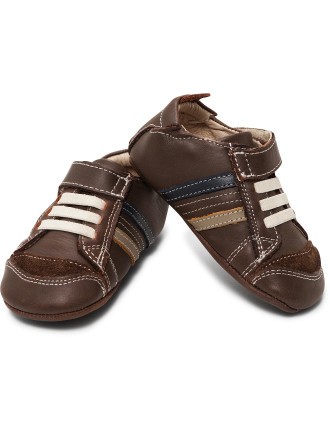 Cheer Bambini Shoe