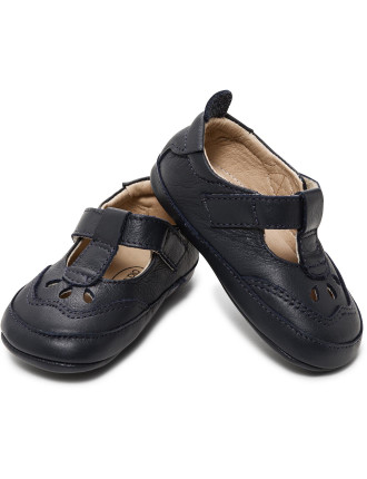 Petite Petal Shoe