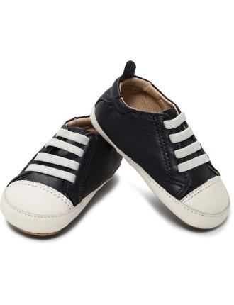 Eazy Jogger Shoe