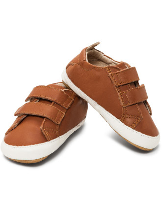 Bambini Markert Shoe