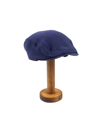 Edmond Pageboy Hat