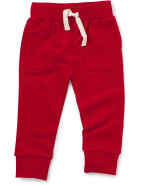 Boys Trackpant French Terry $24.95