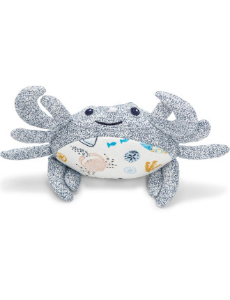 OSCAR LITTLE CRAB TOY
