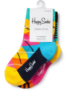 Two Pack Sock $16.95