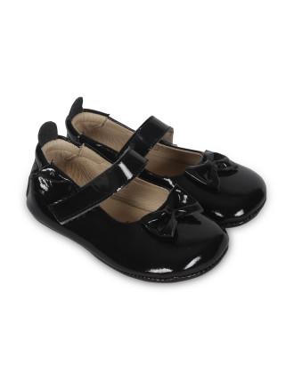 Dream Shoe (19-21)