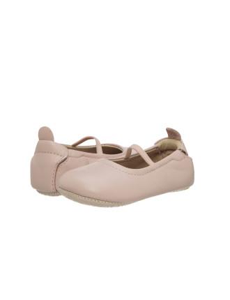 Luxury Ballet Flat (19-23)