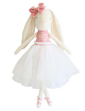 Dollhouse dresses wollongong city