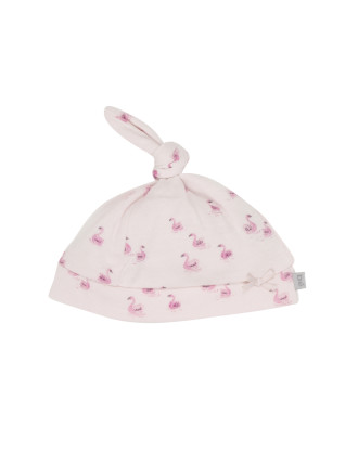 Annie Knot Top Hat (XXS-XS)