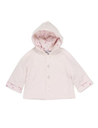 Annie Padded Jacket (3-12months)