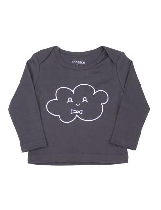 Cloud Tee (3months-2years)
