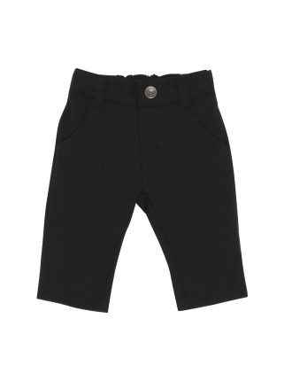 Charlie Lined Pant (3-24months)