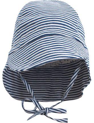 Baby Boys Legionnaires Hat (XS-M)
