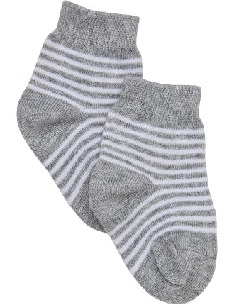 2 pairs Knitted Socks