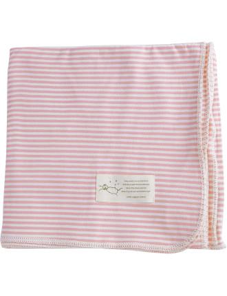Cotton Wrap