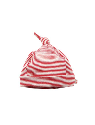 Max Knot Top Hat
