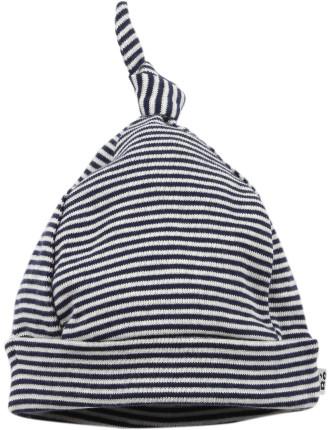 Finn Knot Top Hat
