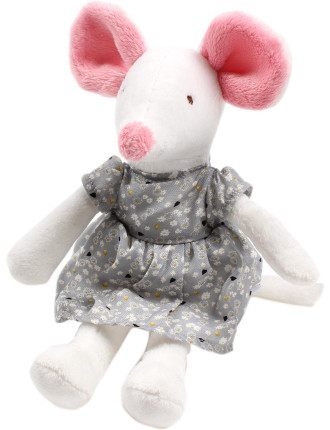 Heidi Mouse Toy