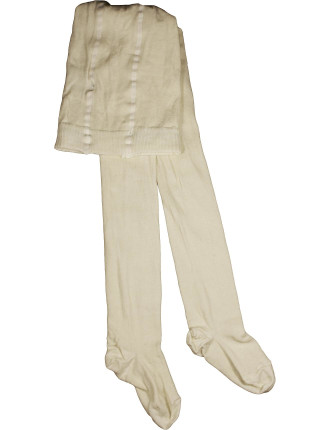 Infant Merino Wool Tights