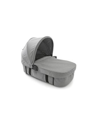 City Select Lux Bassinet Kit