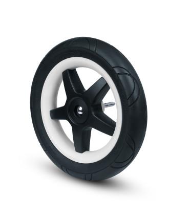 Donkey Foam wheels replacement set (4 wheels)