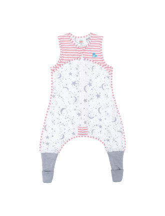 0.2 Tog Sleep Suit