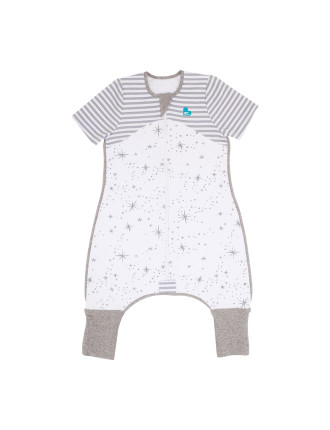 1.0 Tog Sleep Suit