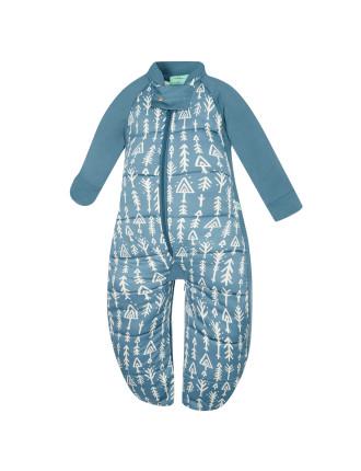 Baby Nursery Furniture And Kids Furniture Shop Online