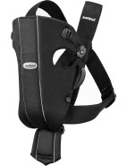Original Baby Carrier $139.95