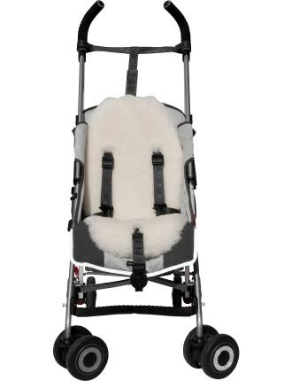 Sheepie Stroller Liner