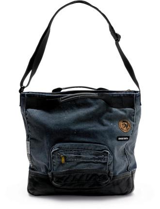 By Diesel Bag