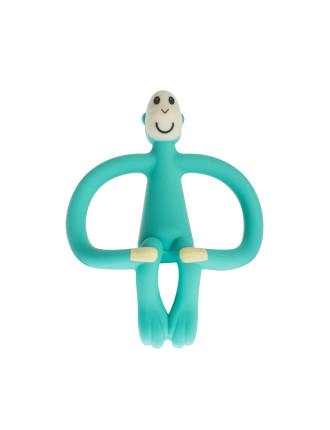 Teething Toy