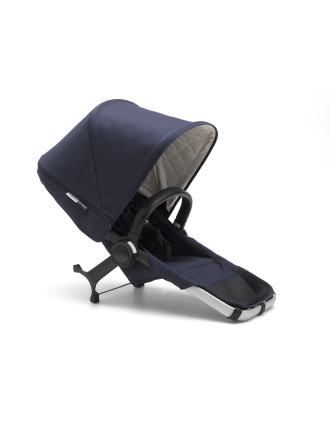 Bugaboo Donkey Classic+ Duo Extension Set