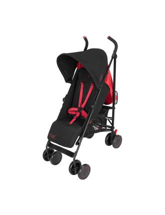 M-01 Stroller