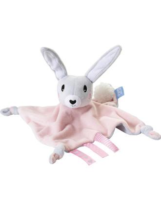 Gro Comforter