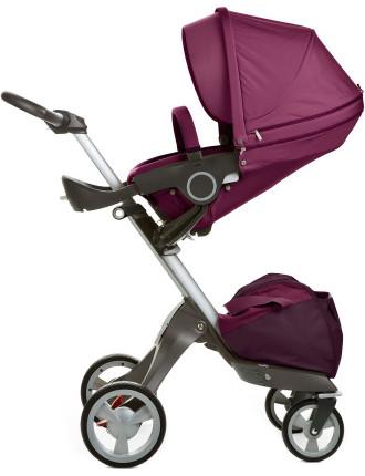 Xplory Stroller