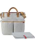 Duo Essential Diaper Bag $99.95