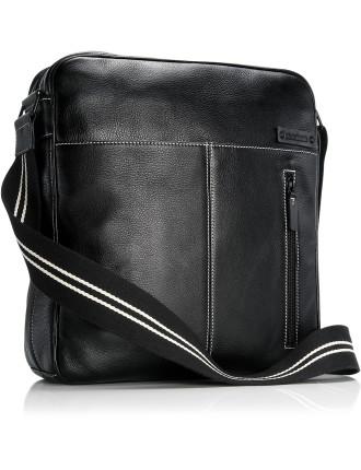 Jamie Bag