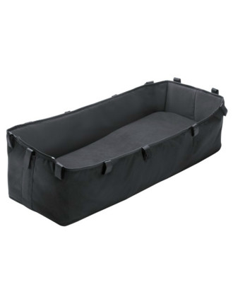 Bugaboo Donkey Bassinet Base