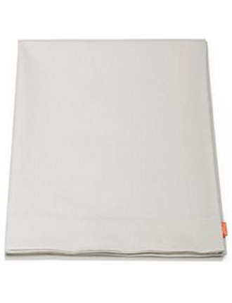 Sleepi Flat Sheet